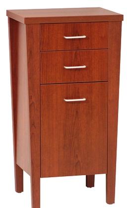 Belvedere - Monet Storage Cabinet