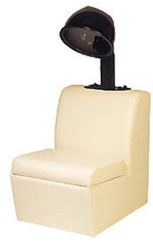 Belvedere - Newport Dryer Chair