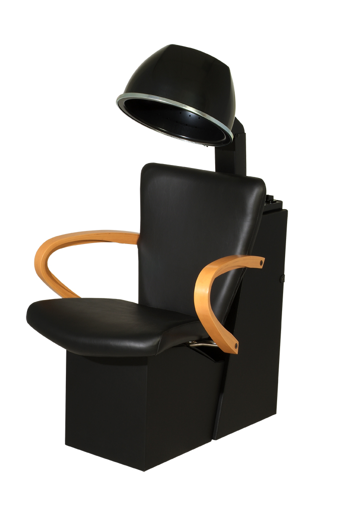 Belvedere - Preferred Stock Caddy Dryer Chair