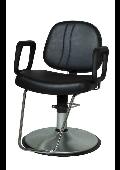 Belvedere - Preferred Stock Lexus All Purpose Chair