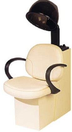 Belvedere - Riva 2000 Dryer Chair