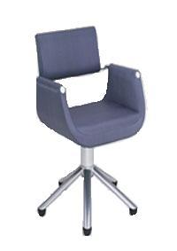Belvedere - Welonda Mr. Mo Chair
