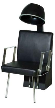 Belvedere - Willow Dryer Chair
