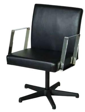 Belvedere - Willow Shampoo Chair
