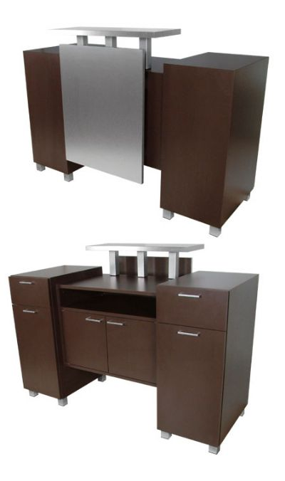 Collins - Amati Amico Desk
