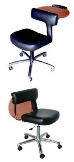 Collins - Chable Multi-Purpose Chair
