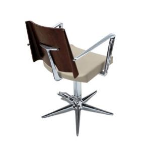 Gamma Bross - Acrilia Wood Styling Chair