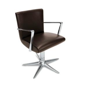 Gamma Bross - Akita Styling Chair
