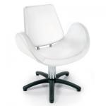Gamma Bross - Alipes Dieci Styling Chair
