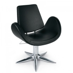 Gamma Bross - Alipes Parrot Styling Chair
