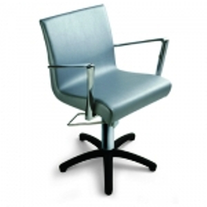 Gamma Bross - Aluotis Dieci Styling Chair