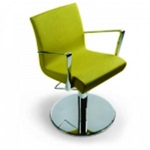Gamma Bross - Aluotis Roto Styling Chair