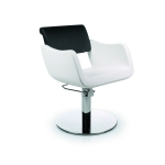 Gamma Bross - Babuska Roto Styling Chair