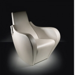 Gamma Bross - Celebrity Relax Chair