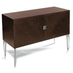 Gamma Bross - Cosme Reception Desk #GAVA002KA