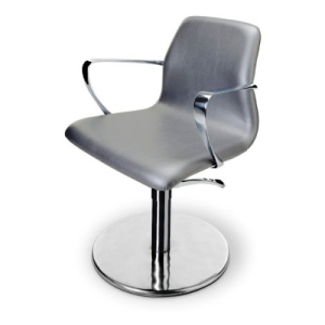 Gamma Bross - Fat Lucy Styling Chair