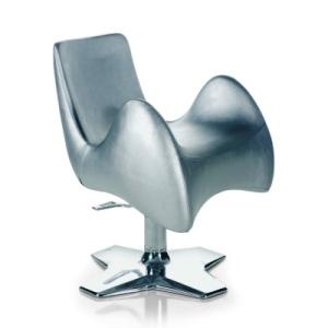 Gamma Bross - Flow Styling Chair