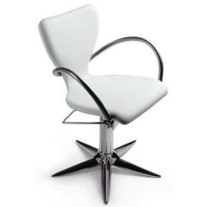 Gamma Bross - Folda Parrot Styling Chair