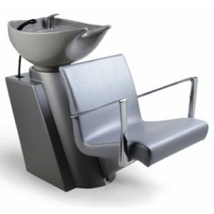 Gamma Bross - Gray Key - Otisalu Shampoo Backwash Unit