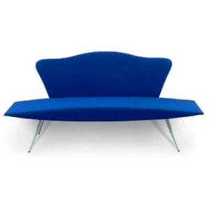 Gamma Bross - Grillo 3 Dryer Sofa #CGR013DI