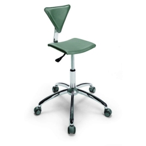 Gamma Bross - Junior Stool