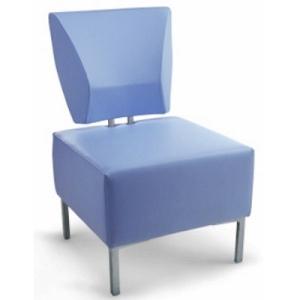 Gamma Bross - Koto Reception Seating