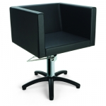 Gamma Bross - Kubika Dieci Styling Chair
