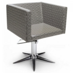 Gamma Bross - Kubika Parrot Styling Chair