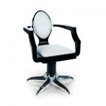 Gamma Bross - Louis 8 Styling Chair
