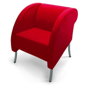 Gamma Bross - Lutero 1 Dryer Seat