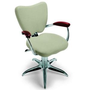 Gamma Bross - Man Ray Styling Chair