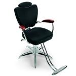 Gamma Bross - Man Ray UNX Styling Chair