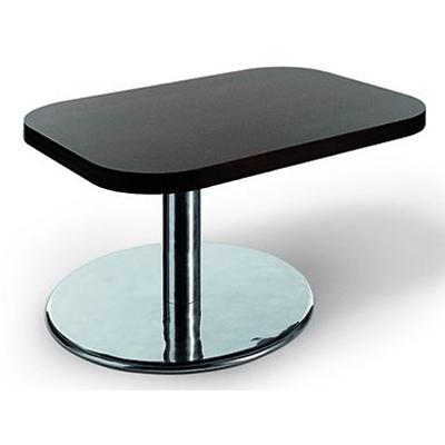 Gamma Bross - MLC Table