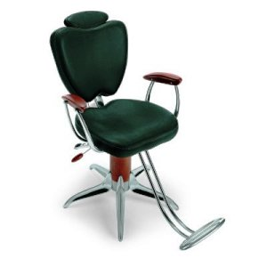 Gamma Bross - Mr Ray Barber Chair