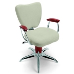 Gamma Bross - Mr Ray WMN Styling Chair