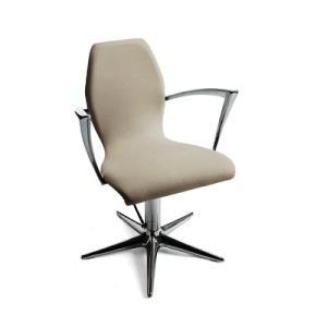 Gamma Bross - Nike Styling Chair