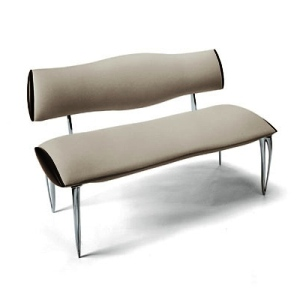 Gamma Bross - Numa Dryer Sofa #GAVA007KA