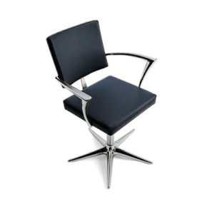 Gamma Bross - Oneida Styling Chair Top