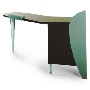 Gamma Bross - Onglet 2 Manicure Table