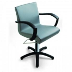 Gamma Bross - Otis Dieci Styling Chair