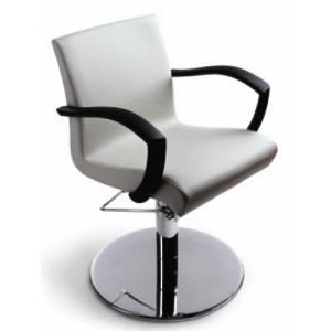 Gamma Bross - Otis Roto Styling Chair