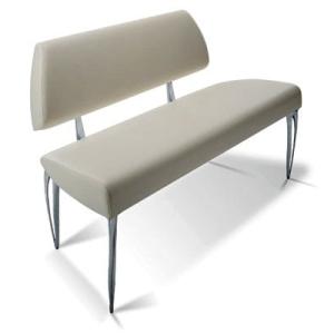 Gamma Bross - Prisko Reception Seating