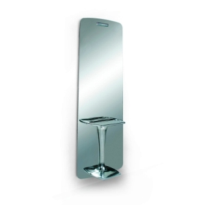 Gamma Bross - Quick Silver Wall Mounted Station