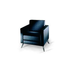 Gamma Bross - Rotary 1 Dryer Sofa