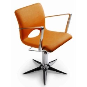 Gamma Bross - Rya Parrot Styling Chair
