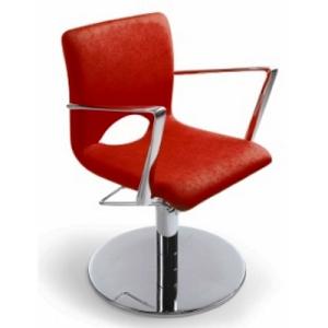 Gamma Bross - Rya Roto Styling Chair