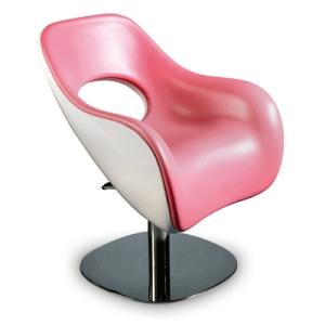 Gamma Bross - Sensual Styling Chair