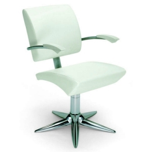 Gamma Bross - Seven Styling Chair