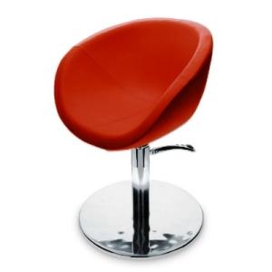 Gamma Bross - Shoka Styling Chair