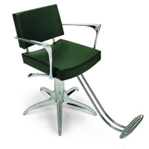 Gamma Bross - Skelta Art Styling Chair